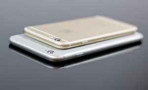 iPhone_6_and_6_Plus