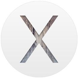 os_x_yosemite_round_icon